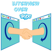Record Skype Interview